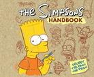Simpsons Handbook: Secret Tips from the Pros